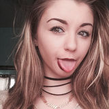 Emily from Bristol | Woman | 23 years old | Pisces