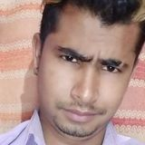 Munna from Lakhipur | Man | 30 years old | Aquarius
