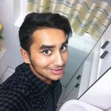 Hashbrownie from Weiterstadt | Man | 22 years old | Libra