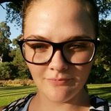 Samrussell from South Perth   Woman   21 years old   Capricorn