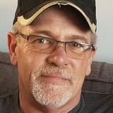 Darrell14Ow from Dartmouth | Man | 55 years old | Capricorn