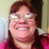 Becky from Fort Atkinson | Woman | 53 years old | Leo