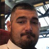 David from Hastings | Man | 38 years old | Taurus