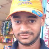 Sachin from Dondaicha | Man | 23 years old | Scorpio
