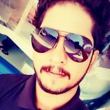 Ali from Ras Al Khaimah   Man   25 years old   Taurus