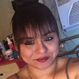 Maggielove from Hardeeville | Woman | 29 years old | Virgo