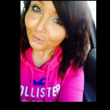 Meg from Milford   Woman   31 years old   Aries