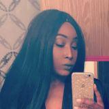 Angielove from Gresham | Woman | 24 years old | Virgo