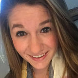 Catherine from Lynnfield | Woman | 28 years old | Taurus