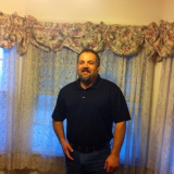 Sharpeman from Petersburg | Man | 50 years old | Sagittarius