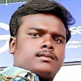 Jojo from Ramanathapuram   Man   26 years old   Aries