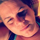 Prolella from Ulm | Woman | 43 years old | Gemini