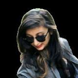Vijay from Vengavasal | Woman | 18 years old | Libra