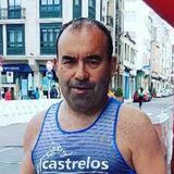 Alex from Pontevedra | Man | 51 years old | Sagittarius