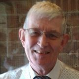 Dc from Broseley | Man | 71 years old | Gemini