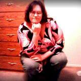 Calida from Okemos   Woman   38 years old   Capricorn
