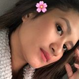 Joyce from North Vancouver | Woman | 21 years old | Leo