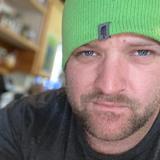 Cory from Killam   Man   34 years old   Scorpio