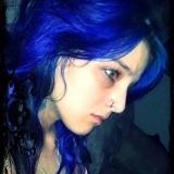 Bluek from Oakley | Woman | 35 years old | Taurus