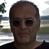 Brunochevrioi from Wilmington | Man | 55 years old | Pisces