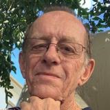 Sandy from Brisbane | Man | 78 years old | Capricorn
