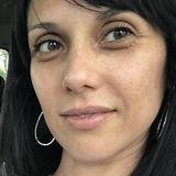 Ali from Cotati | Woman | 38 years old | Leo