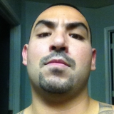 Bandido from Palmview | Man | 40 years old | Cancer