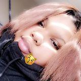 Maraa from Omaha | Woman | 20 years old | Cancer