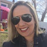 Erica from Bridgeport | Woman | 41 years old | Sagittarius