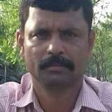 Ratanmaity from Washim | Man | 41 years old | Capricorn