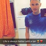 Lukeeg from Leominster | Man | 27 years old | Virgo