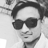 Ck from Patan | Man | 29 years old | Libra