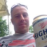 Cj from Cedar Grove | Man | 40 years old | Virgo