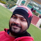 Sammy from Dicholi | Man | 33 years old | Capricorn