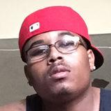 Damien from Richmond | Man | 24 years old | Aquarius