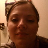 Mora from Denver | Woman | 39 years old | Virgo