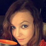 Jess from Fort Collins | Woman | 28 years old | Taurus