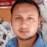 Paul from Haringhata | Man | 31 years old | Aquarius