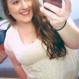 Etta from Clarksburg | Woman | 22 years old | Leo