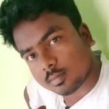 Nbn from Krishnagiri | Man | 28 years old | Taurus