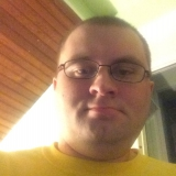 Gunny from Fennimore   Man   37 years old   Aries