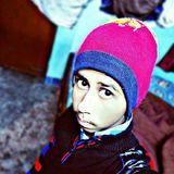 Anupshroff from Hazaribag | Man | 21 years old | Sagittarius