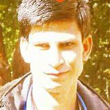 Hemu from Chalisgaon   Man   28 years old   Scorpio