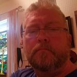 Geoffchefi5 from Hagerstown   Man   53 years old   Scorpio