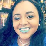Sheridanpatrice from Gwynn Oak | Woman | 25 years old | Gemini