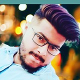 Jk46Bf from Ingraj Bazar | Man | 27 years old | Gemini