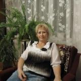 Katrina from Acworth   Woman   43 years old   Cancer