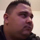Tony from Hamburg-Nord   Man   31 years old   Aries