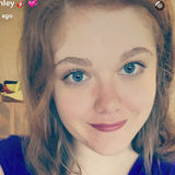 Ashley from Livermore   Woman   23 years old   Virgo