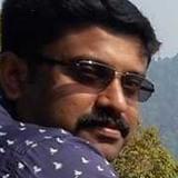 Jais from Calicut | Man | 36 years old | Gemini